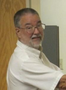 Michael R.  Judd