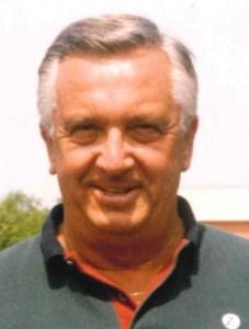 Dennis J.  Weiss
