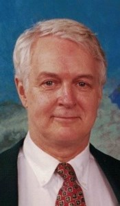Mr. Daniel Joseph  Sullivan