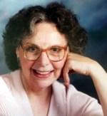 Lois Stanton