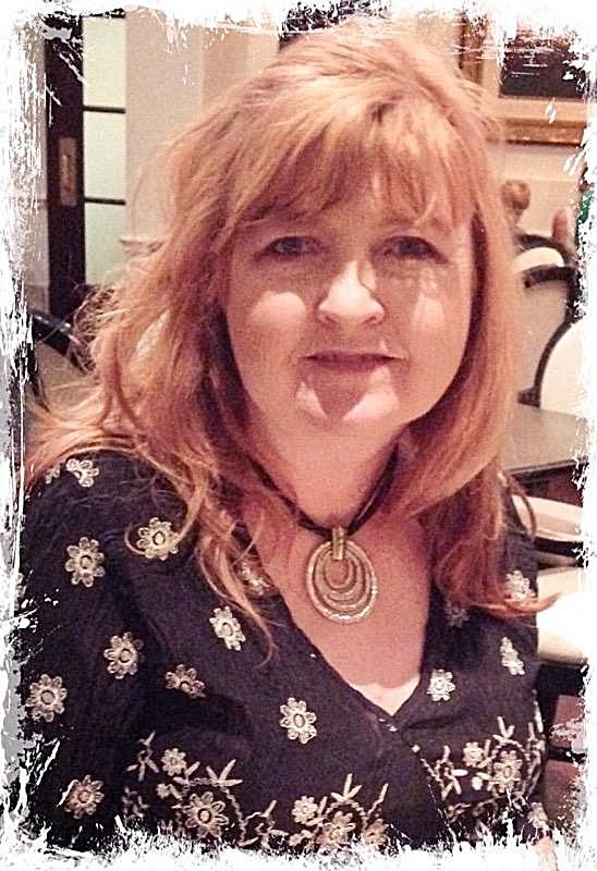 Joanne Marie  Dunagan