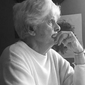 Dorothy E.  Mickelsen