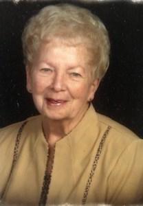 Peggy Reele  Holton