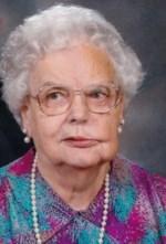 Dorothy Tyo