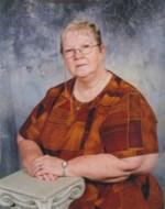 Betty Minard