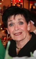 Carol Kant