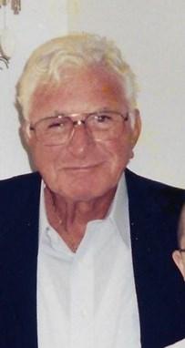 Louis Parlato