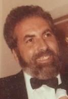 Angelo Calamusa