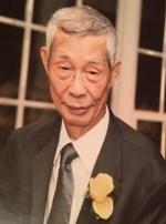 Yiu Kwai Ip