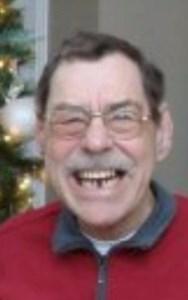 Tommy Vivian  Rochelle