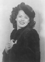 Betty Jacoby
