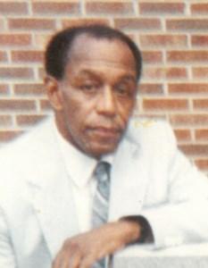 Fred  McCoy