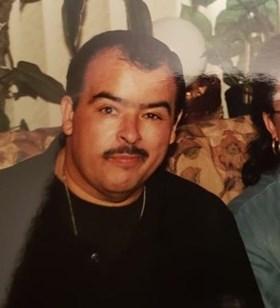Andre Gonzalez