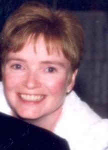 Brenda Jane Marie  Meagher