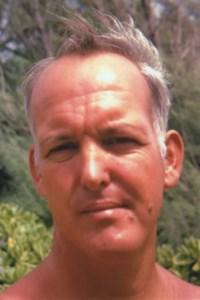 Phillip Stanley  Singletary