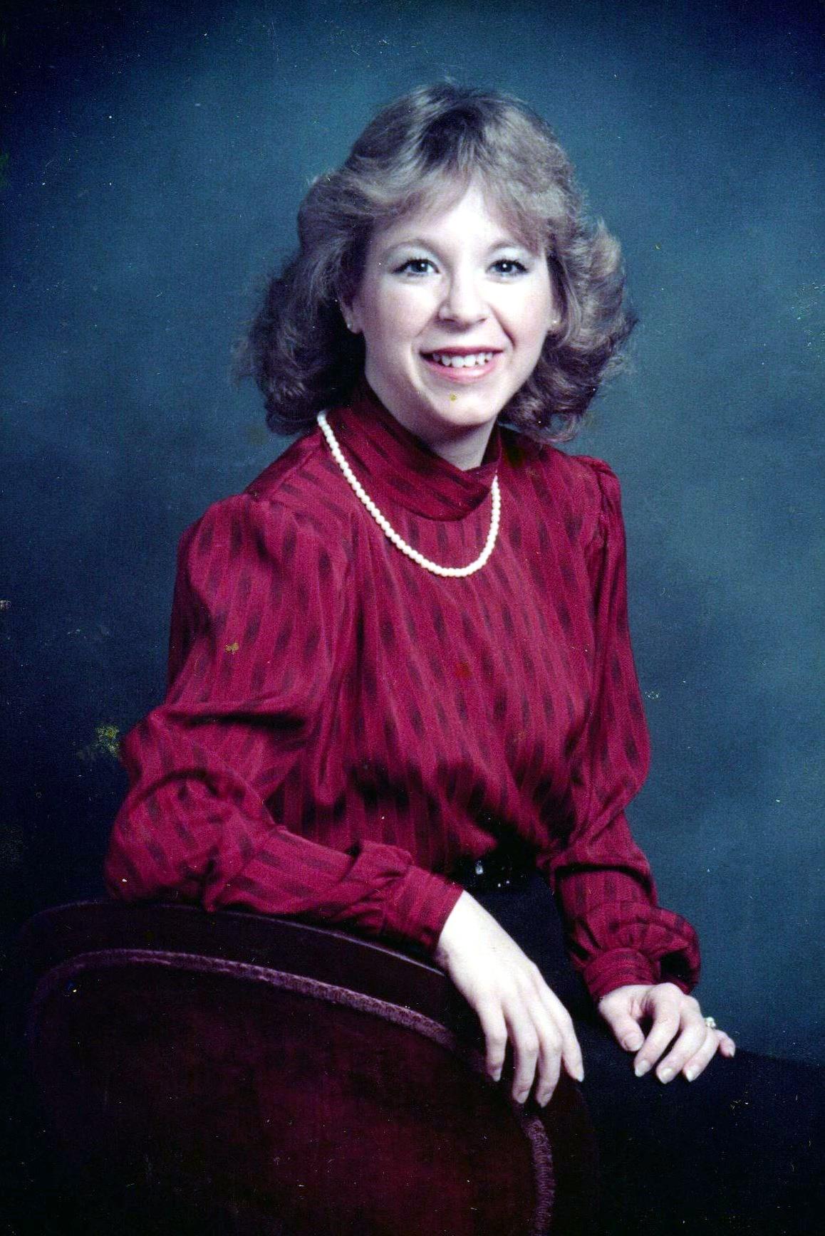 Paula Lynette  Corley