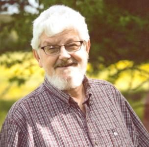 David Keith  Hase