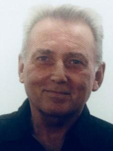 Roger  Foster