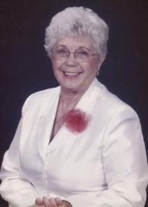 Patricia L.  Ingmire