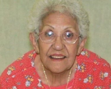 Mary S.  Tovar