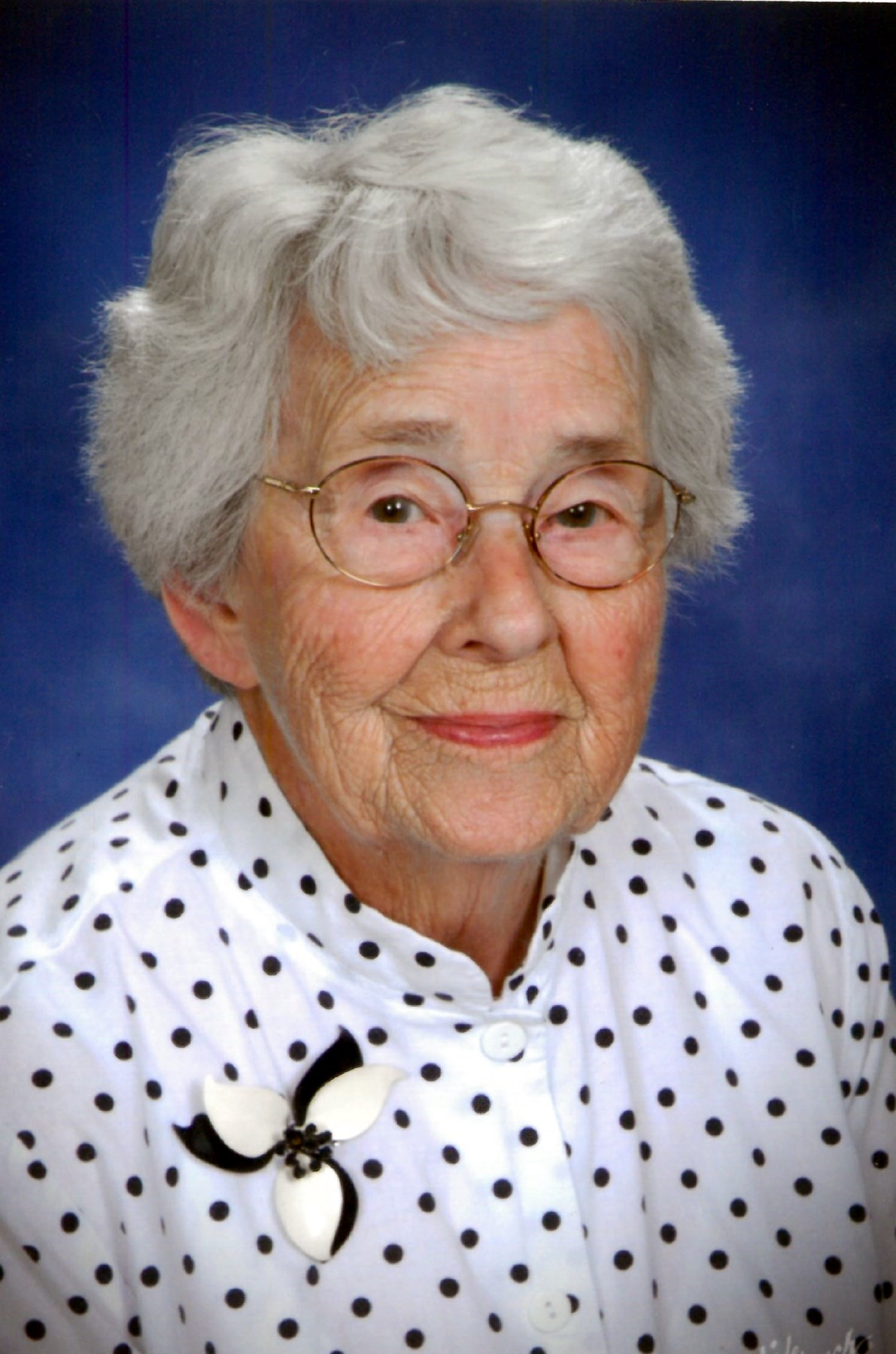 Mary Margaret  Banbury