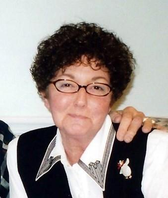 Barbara Chiappetta