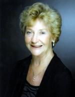 Carole Shortz