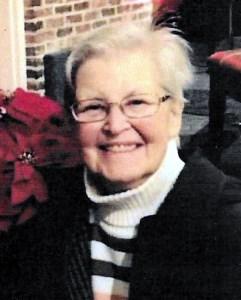 Barbara J  Kuehnert
