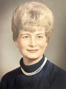 Elnora Phyllis  Devine
