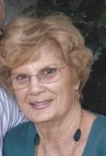 Phyllis Lorenz