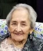 Agustina Vazquez