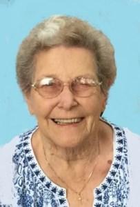 Lucy W.  Nichols