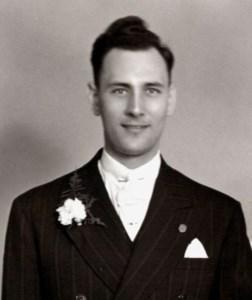 Joseph John  KOVACS