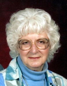 Carolyn M.  Kieft