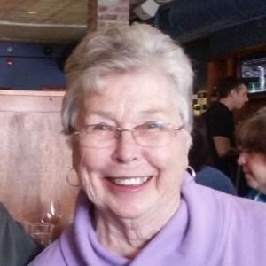 Shirley  Whittier