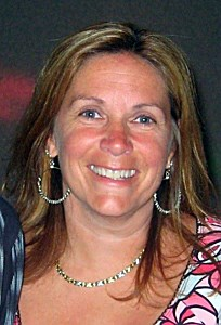 Therese M.  Gigante