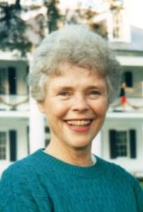 Jean Marie  Medick Costigan