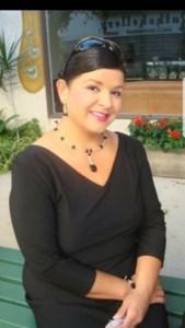 Sinai Adalia  Ruvalcaba Guerrero