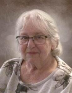 Françoise  Bolduc