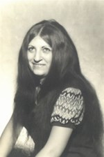 Mary Hannan