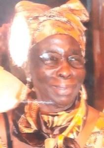 Nyaumba Anne  Otonga