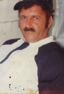 Robert E.  Vanover Sr.