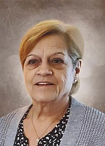 Colette T.  Rochon