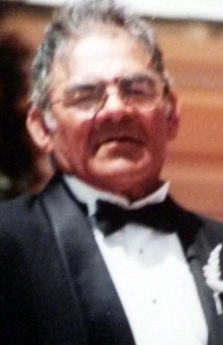 Jose  Rocha