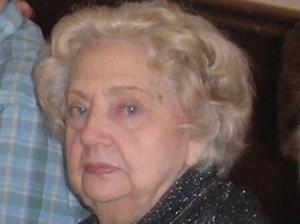 Eleanor C.  Fallon