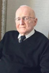 Desmond Joseph  Anderson