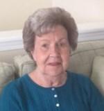Joan Purdy