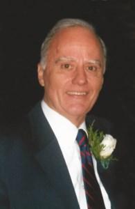 Phillip Michael  Guthrie