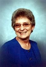 Diane Quinn