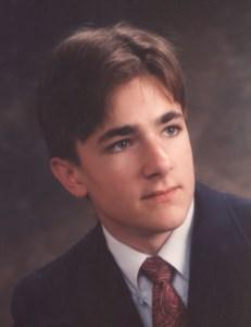 Adam M.  Brenner